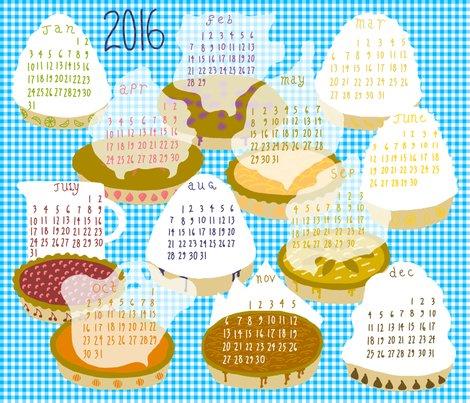 Pie_calendar_2016_shop_preview