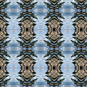 waterIMG_9823