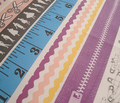 Washi_tape-sewing2rgb_comment_138844_thumb