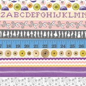 Washi_tape-sewing2rgb_shop_thumb
