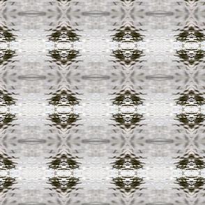 abstractIMG_0850v2