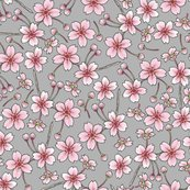 Rrrsakura_-_grey_shop_thumb