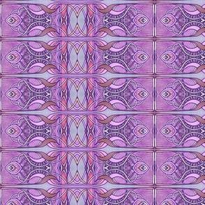 Purple Haze Nouveau