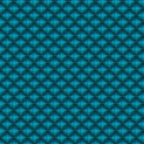 blue_opaque