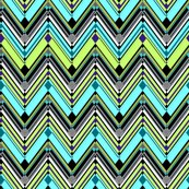 Rrzig_zag_fresh5_shop_thumb