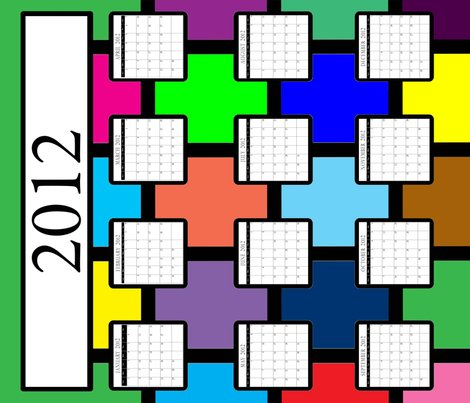 Rrroffwithapop2012_shop_preview