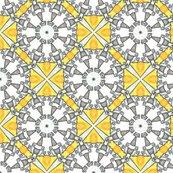 Rwaiteri_s_hexagons_shop_thumb