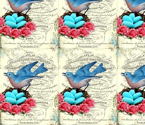 Rrfrench_bluebird_nest_shop_preview