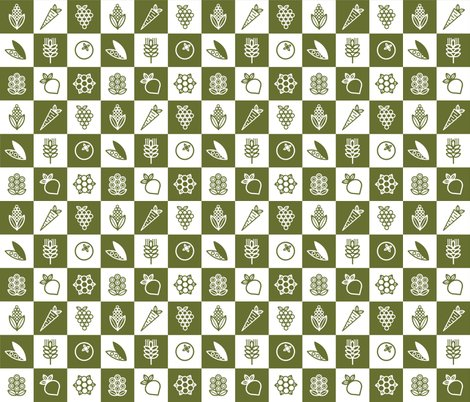 Rrvegetable_pattern_final_working_copy_shop_preview
