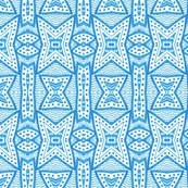 Rrpattern_k_shop_thumb