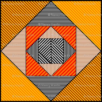 DesignPatternsLayouts4