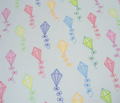 Rrjewel_kites_fabric_comment_120127_thumb