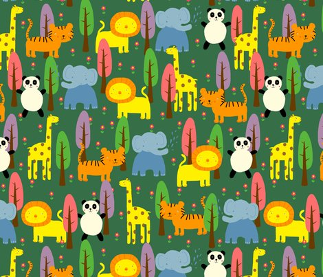 Ranimals_trees_print_shop_preview