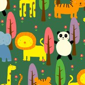 Ranimals_trees_print_shop_thumb