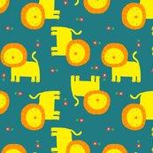 Rlion_pattern_copy_shop_thumb