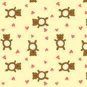 Rrbear_hearts_pattern_shop_thumb