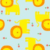 Rrlion_pattern_shop_thumb