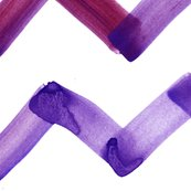 Rrrcestlaviv_chevron_redpurple_shop_thumb