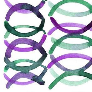 cestlaviv_eyeliner purple