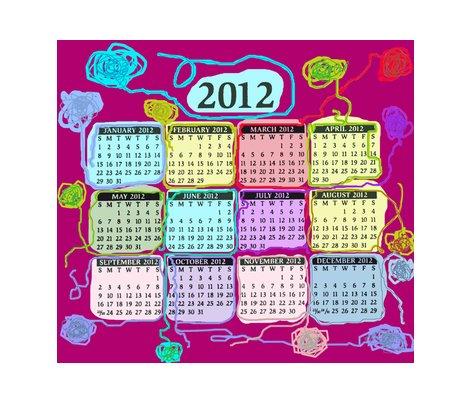 Rrrrrr2012_calendar_001_ed_ed_ed_ed_ed_shop_preview