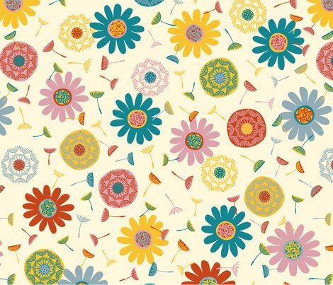 Rrrrrditsy_flowers_cream_rev_colors_shop_preview