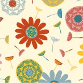 Rrrrrditsy_flowers_cream_rev_colors_shop_thumb