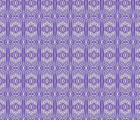 Carnival Prince fabric by siya on Spoonflower - custom fabric