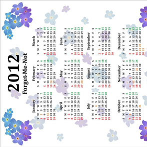 forget-me-not_calendar