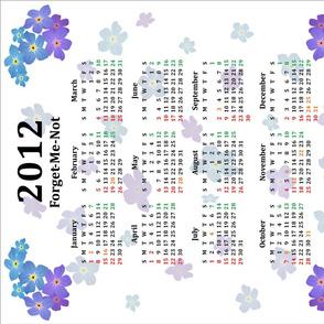 forget-me-not_calendar