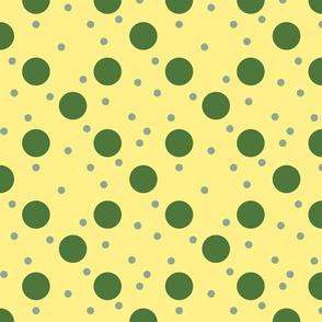 DOTS_yellow