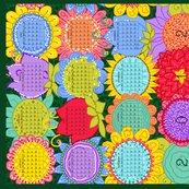 Rrfinal_calendar_for_spoonflower_revised_shop_thumb