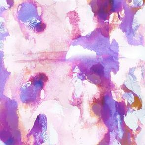 Watercolour - 8