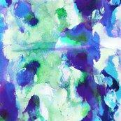 Rrfoldedpaper02_shop_thumb