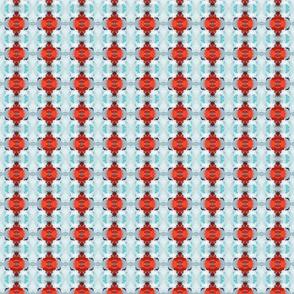 fabric_MG_9580