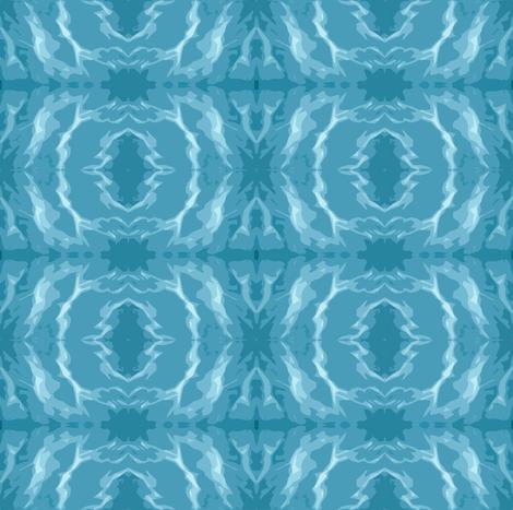 febricwater_MG_0045 fabric by glennis on Spoonflower - custom fabric