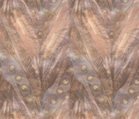 Zag - 1 fabric by heytangerine on Spoonflower - custom fabric