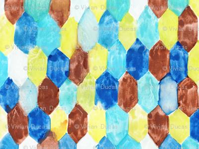 cestlaviv_ quartz [tiles]
