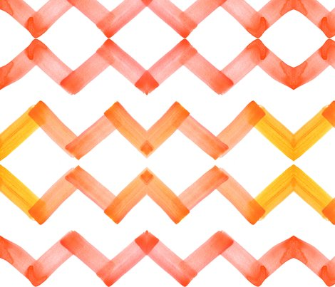 Rrrrrcestlaviv_chevron_citrin_shop_preview