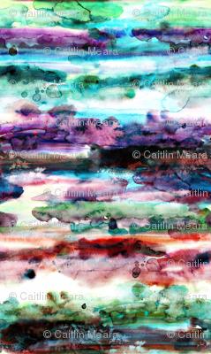 Watercolour - 11
