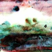 Rrrultimatewatercolour02_shop_thumb