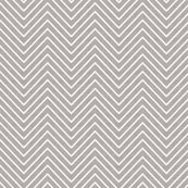 Rrrchevron_chic_-_mini_shop_thumb