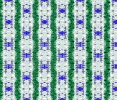 Febricrain_FilmGrainIMG_26782 fabric by glennis on Spoonflower - custom fabric