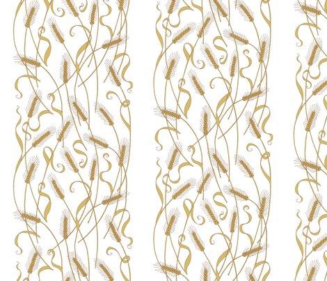 Rart_nouveau_wheat_wallpaper_shop_preview