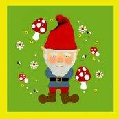 Rr2444783_letterquilt_ed.png_shop_thumb
