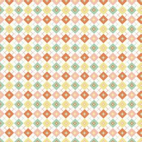 diamond_flower_pattern
