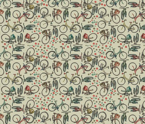 Rrbicis_crema_bloque_repeat__society6_shirts__shop_preview