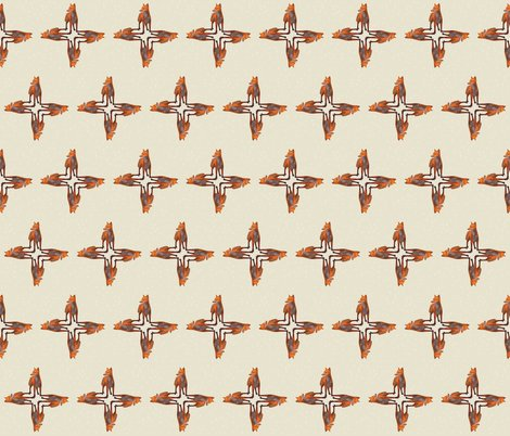 Rrrr004_foxy_design__s_shop_preview