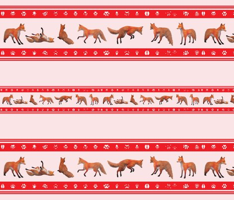 Rr010-red_fox_border__red_shop_preview