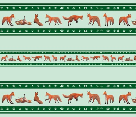 Rr012_red_fox_border__green_shop_preview