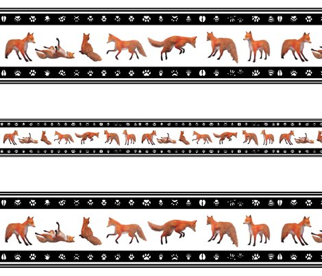 Rr013_red_fox_border__black_shop_preview